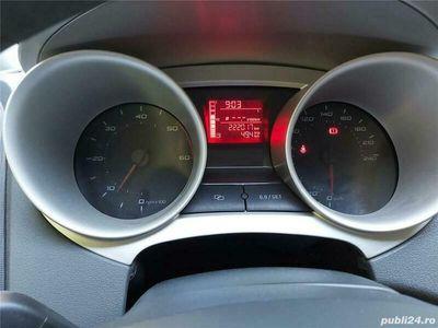 second-hand Seat Ibiza