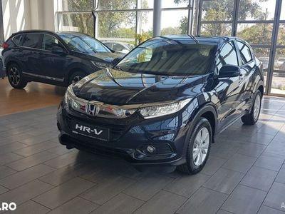 second-hand Honda HR-V 1.5i-VTEC MT 4x2 Elegance