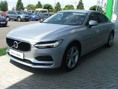 second-hand Volvo S90 D4 Geartronic Momentum