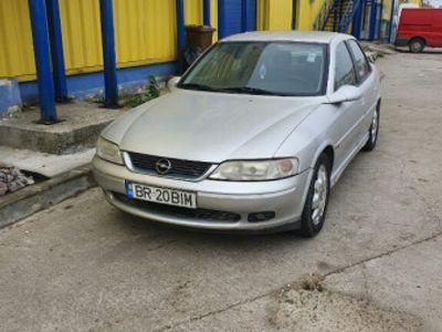 second-hand Opel Vectra b 1.8 16v x18xe