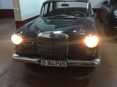 used Mercedes 230