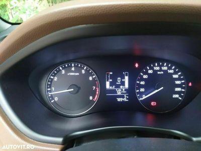 second-hand Hyundai i20 1.2
