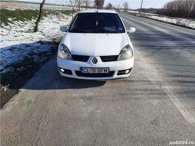 second-hand Renault Symbol 1.5dCi