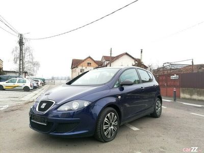second-hand Seat Altea 1.4 TSI - Recent Adus Posibilitate si in rate