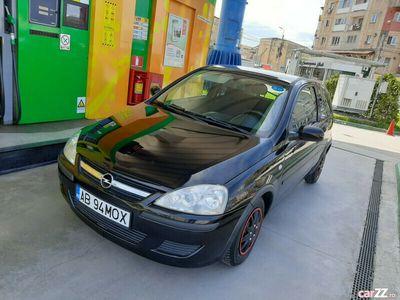 second-hand Opel Corsa c motor 1000 benzină
