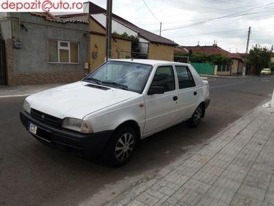 second-hand Dacia Nova Super2003