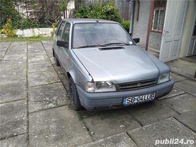 second-hand Dacia Nova GTI