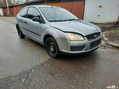second-hand Ford Focus 2 1.6Tdci An 2005 Recent Adus