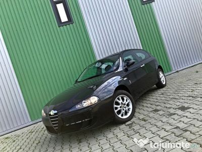 brugt Alfa Romeo 147 1.6 twinspark *euro 4 *an 2005 *clima