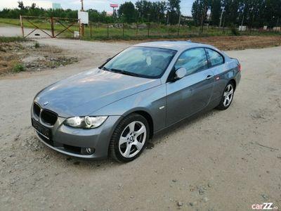 second-hand BMW 320 CD 2008/Navigatie/Start Stop/Xenon