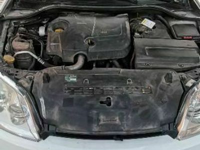 second-hand Renault Laguna 1.5