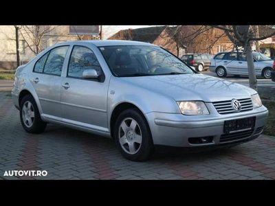 second-hand VW Bora ( Passat, Golf 4 ) - an 2001, 1.9 Tdi ( ALH ) (Diese