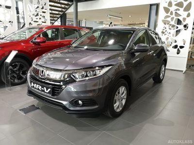used Honda HR-V 1.5 ELEGANCE A-T