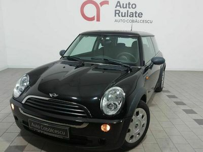 second-hand Mini ONE Standard