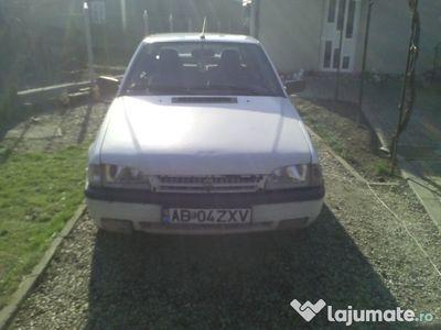 second-hand Dacia Nova supervariante auto