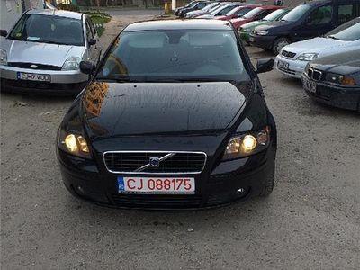 used Volvo S40 RAR FĂCUT