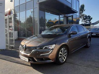 second-hand Renault Talisman Intens Energy dCi 160 EDC