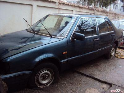 second-hand Lancia Thema