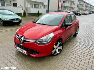 second-hand Renault Clio ENERGY
