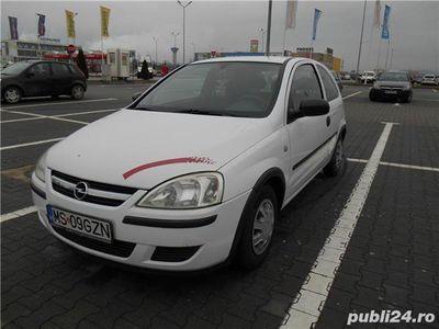 brugt Opel Corsa 2005