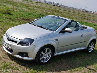 second-hand Opel Tigra 1.8 125 Cp E4 2005