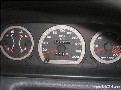 second-hand Fiat Palio weekend (178)