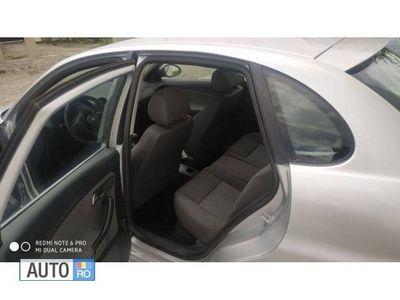 second-hand Seat Ibiza 1200