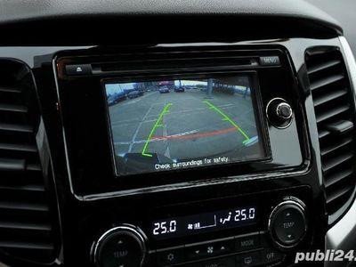 second-hand Fiat Fullback