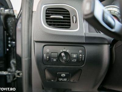 brugt Volvo S60