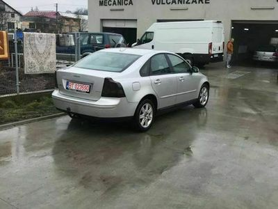 second-hand Volvo S40 2.0D