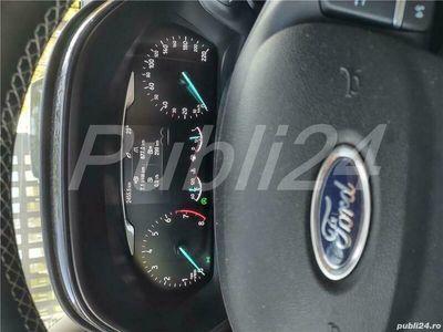 second-hand Ford Puma