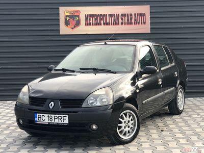 second-hand Renault Clio 2005 Diesel •Inmatriculat•