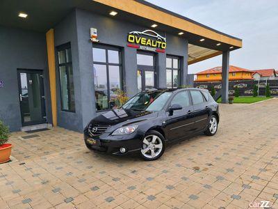 second-hand Mazda 3 gt ~ livrare+revizie gratuita/garantie/finantare
