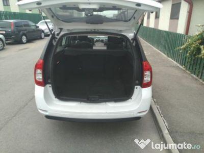 used Dacia Logan MCV II 2015