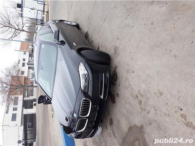 second-hand BMW 518 Seria 5