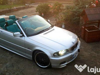 second-hand BMW 325 ci