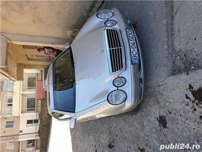 second-hand Mercedes SLK200 Clasa SLK