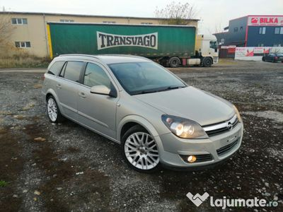 second-hand Opel Astra Cosmo/Navigatie/Clima/Buton Sport