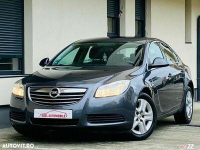 second-hand Opel Insignia ✅livrare✅garanție✅finanțare✅