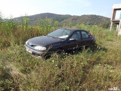 second-hand Renault Laguna 1 ,1997 1.8 benzina