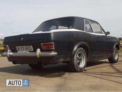 second-hand Opel Kadett 1.1