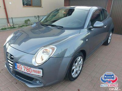 second-hand Alfa Romeo MiTo 1.3 / 2012 / Euro 5 / Clima / Jante / Rate