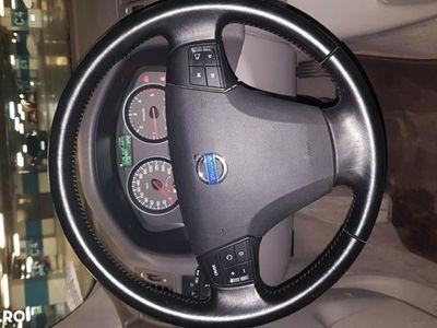 second-hand Volvo V50 1.6 diesel, e drive, 2009