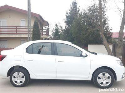 second-hand Dacia Logan Laureat ,0 9 90 hp, E 6 ,Garatie