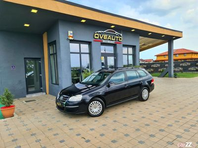 second-hand VW Golf V 4x4 ~ livrare gratuita/garantie/finantare/buy back