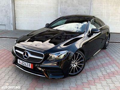 used Mercedes E300