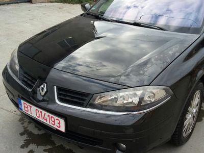 second-hand Renault Laguna II facelift 1,9dci