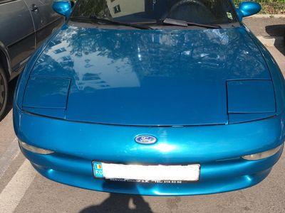 second-hand Ford Probe 2.5 V6 24v