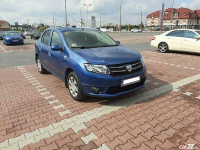 second-hand Dacia Logan 2 an 2013 Motor 0,9 TCe