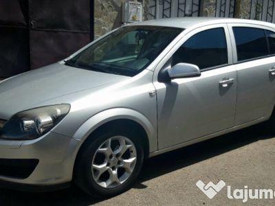 second-hand Opel Astra 1.3 cdti